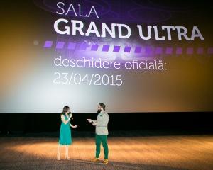 Simona Manea_Grand Cinema