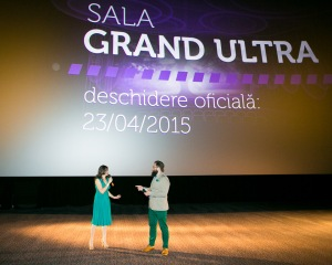 Simona Manea_Grand Cinema