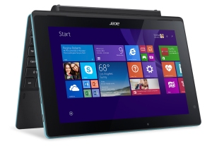 Acer_Switch_10E_02