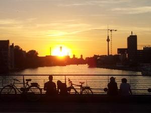 Berlin_Sonnenuntergang_c_visitBerlin_C.Sult (2)