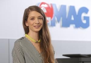 Cristina Solea_manager_recrutare eMAG