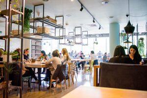 Restaurant Stradale(1)