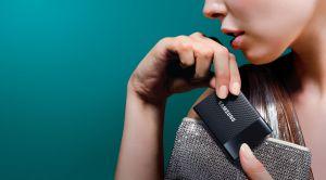 Samsung PSSD T1 (3)