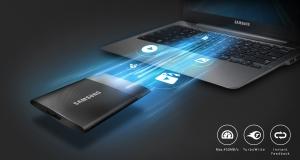 Samsung PSSD T1 (5)