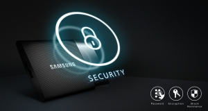 Samsung PSSD T1 (6)
