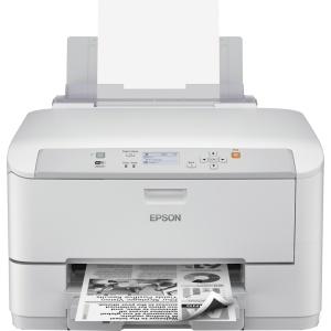 Epson_WF-M5190DW