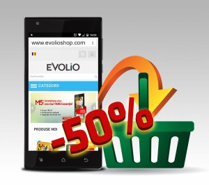 Mobile-Day-Evolio