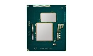 Noile procesoare Intel Core pentru sisteme mobile