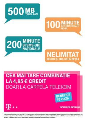 Oferta_de_vara_Telekom