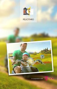 Aplicatia_Felicitaro