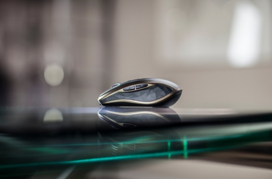 Logitech MX Anywhere 2_1