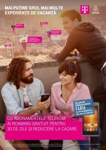 Oferta de vara_Telekom