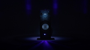 SONY_Cymatics.1