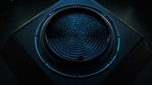 SONY_Cymatics.3