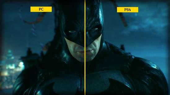 2894075-comparison_batman2