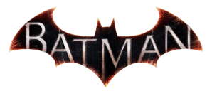 Batman-Arkham-Knight-1