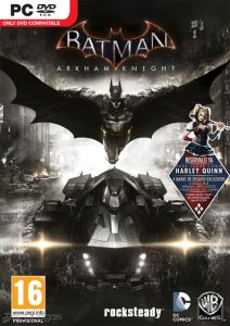 batman_arkham_knight-2479245