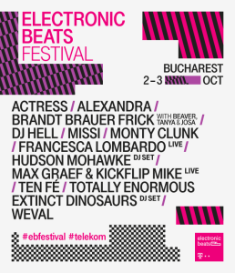 EB_Bucharest_line_up