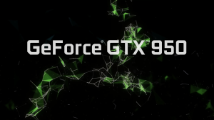 GeForce-GTX-950