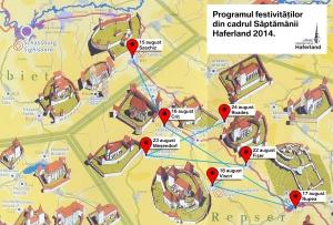 HartaProgramHaferland