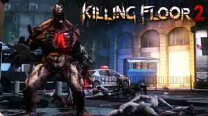 Killing-Floor-2-Banner-Image