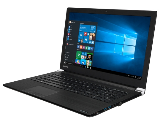 Satellite_Pro_A50-C_full_product_02_with_win10