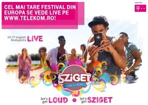 Sziget_festival_live_Telekom