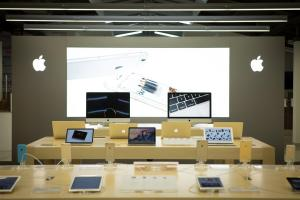 eMAG Apple Shop (5)