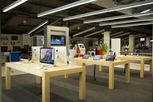 eMAG Apple Shop (7)