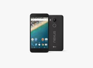 LG-Nexus-5X-01