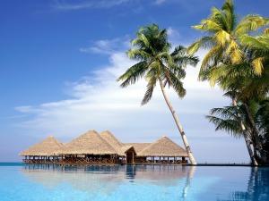 Maldives-maldive-island