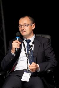 Mihai Ursoi-2