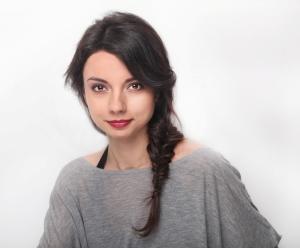 Roxana Balan