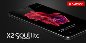 X2-Soul-Lite-comunicat