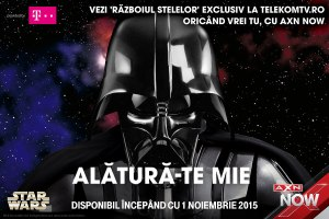 Star Wars_telekomtv_AXN NOW