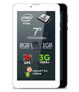 Allview Viva i7G (1)