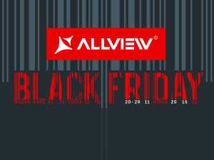 Black_Friday_Allview