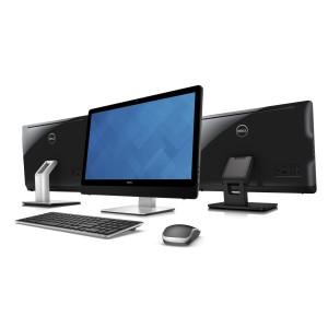 Dell Inspiron 5459  AIO