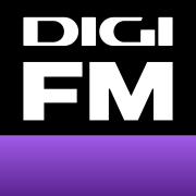 Digi FM logo