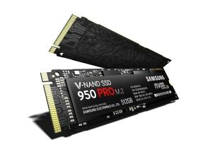 SSD_950_Pro_M_2_E_2