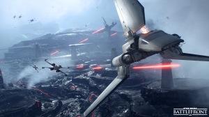 star_wars_battlefront_all_eag_artwork_03