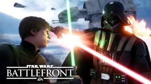 star_wars_battlefront_all_eag_artwork_04