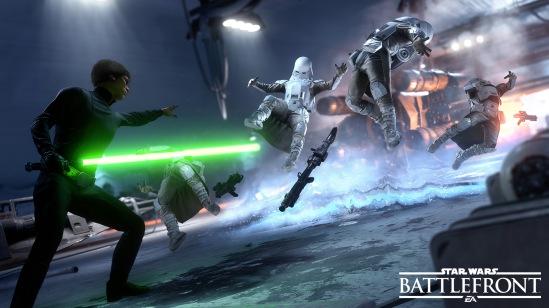star_wars_battlefront_all_eag_artwork_12