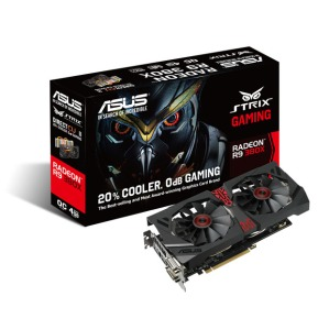 strix_r9380x_oc4g_gaming_box_vga