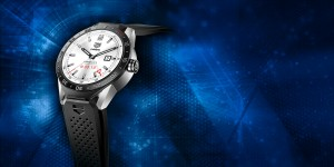 TAG Heuer Connected (1)