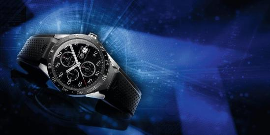 TAG Heuer Connected (2)