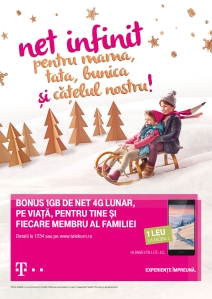 Telekom_Net_Infinit