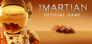 The Martian - Bring Him Home