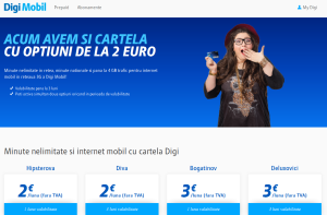 Digi Mobil_prepaid