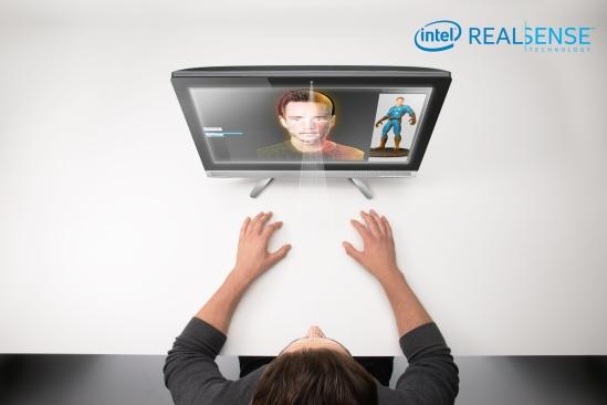 Intel RealSense_1
